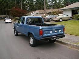 1986 ford ranger 4x4 best 25 ford ranger supercab ideas on ranger 4x4