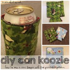 looking for a great diy gift for grandparents make these easy to