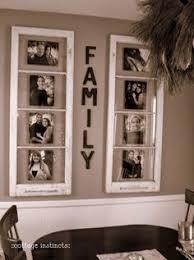 Home Decor Letter Decor H O M E Use A Wreath As The O Diy - Diy home interior design ideas