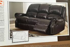 berkline reclining sofa and loveseat top 15 of berkline leather sofas berkline leather sofa 3