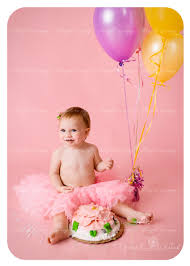 baby girl 1st birthday baby photographers to fairfax station virginia happy 1st