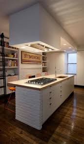kitchen room 2017 interior baffling kitchen island vent hood