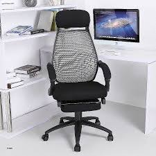office chair unique reclining office chair with leg rest