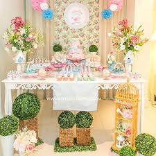 girl themes for baby shower baby girl shower themes we