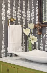 196 best paint colors u0026 wallpaper images on pinterest bathroom