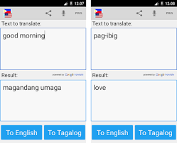 meriam webster dictionary apk tagalog translator apk version an