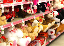 big valentines day walgreens s day teddy bears valentines day 2018