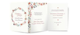 einladungen hochzeit spr che spruche fur einladungskarten zur hochzeit thegirlsroom co