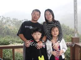 Family Immigration Expert Opinion Michael Yong Licensed Australia Migration In Malaysia Kitson