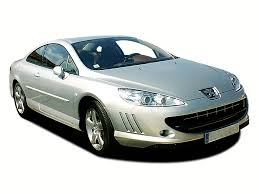 peugeot 407 coupe 2008 peugeot 407 sw 3 0 v6 related infomation specifications