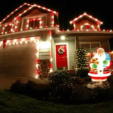 Home Decorators New Jersey Holiday Lighting U0026 Decorating U2013 New Jersey Best