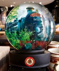 875 best snow globes images on snow globes water