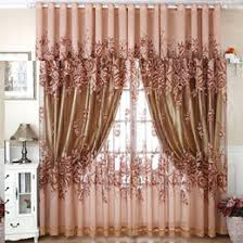 Curtains Online Shopping Floral Fabrics For Curtains Online Floral Fabrics For Curtains