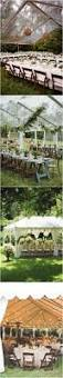 best 25 outdoor wedding decorations ideas on pinterest backyard
