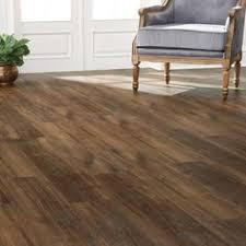 7 5 in x 47 6 in universal oak luxury vinyl plank flooring