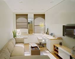 home design maximize your space budget in small apartments