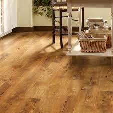 shaw floors fairfax 8 x 48 x 6 5mm pine laminate flooring in