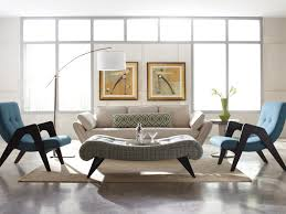 office office waiting room furniture modern design popular home