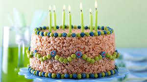 cake birthday no bake birthday cake recipe martha stewart