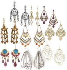 accessorize earrings fashion advice accessorize with earrings stylish for