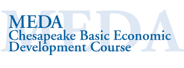 economic development 2017 chesapeake basic economic development course u2013 maryland