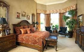 traditional bedroom decorating ideas traditional bedroom decorating ideas pictures votestable info
