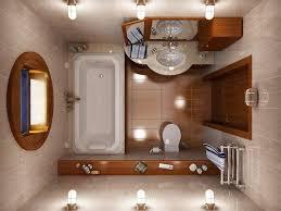 western bathroom decorating ideas best choice of minimalist western bathroom decorating ideas 4 home