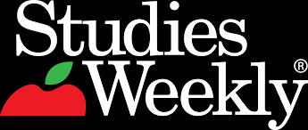 login studies weekly