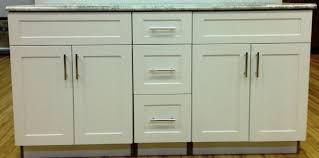 Bathroom Vanities And Cabinets Clearance by Sink Vanities 60 Inch Gray Double Bathroom Vanity Shaker Cabinets