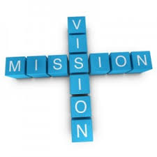 vision and mission nkonyeni municipality approves vision and mission for 20