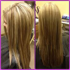 the best shoo for hair with highlight 80 best hair by kristi images on pinterest blondes brown to