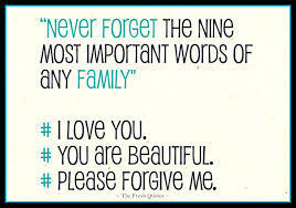 quotes about friends that are like family i u0027m sorry quotes u0026 messages u2013 apology quotes quotes u0026 sayings
