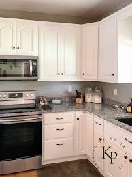 what benjamin paint is for kitchen cabinets oak cabinets painted in benjamin soft chamois