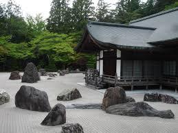 japanese zen garden enticing on also best 25 gardens ideas