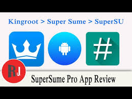 superuser pro apk how to install supersu pro free v2 82 sr3 cracked apk