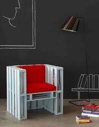 Bookshelf Chair Bookshelf Chair Plans Watch The Video Instructions Pallets