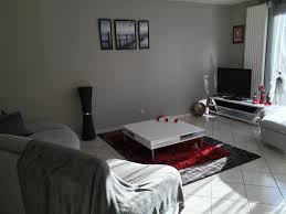 chambre d hote au puy en velay chambre d hôtes l evidence chambre d hôtes le puy en velay
