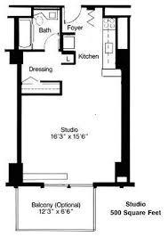 st louis studio apartments u0026 amenties mansion house