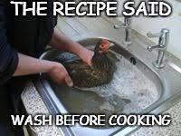 Funny Chicken Memes - funny chicken imgflip