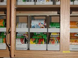 kitchen furniture kitchen cabinet organization ideas for