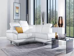 vendeur de canapé canapé éblouissant meilleur canapé sectionnel canapes