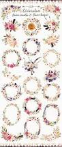 Bouquet De Bonbons Aquarelle by Les 22 Meilleures Images Du Tableau Products I Love Sur Pinterest