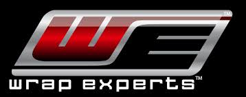 red velvet car velvet car wrap with velvet elite wrap 9100