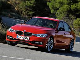 customized bmw 3 series bmw 3 series 2012 pictures information specs