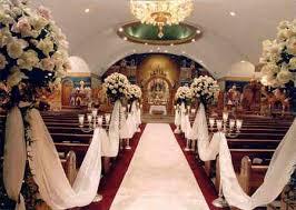 wedding flowers for church wedding flowers for church arrangements