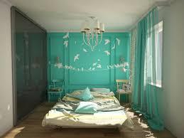 Schlafzimmer Braun Blau Schlafzimmer Türkis Braun Faszinierende Auf Moderne Deko Ideen In