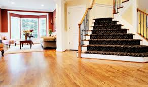 affordable wood floor refinish repair braunfels sanding