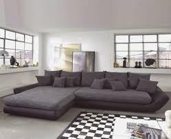 schã nes wohnzimmer gestalten wohnzimmer weis grau blau tagify us tagify us