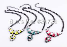 customizable necklaces customizable necklaces promotion shop for promotional customizable