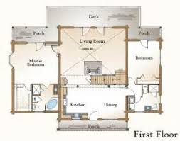 open kitchen and living room floor plans open concept kitchen and living room 20 x 20 floor plan